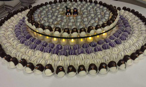 Cake_Kisses_Display_420balls